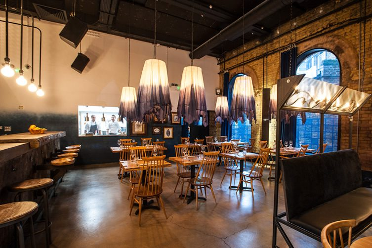 Pubs With Function Rooms Brixton