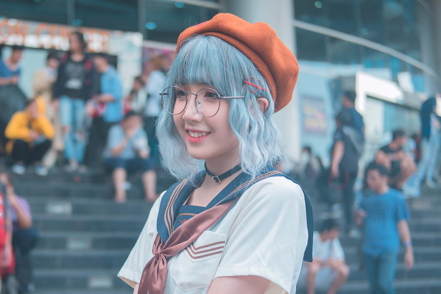 Why Otaku Culture is Thriving in the UK