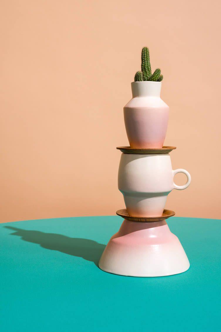 PAX Ceramics