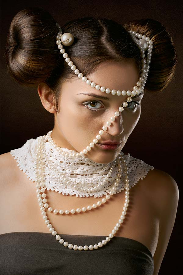 Pearl Jewellery Trends for 2021: Trending Pearl Jewellery Pieces