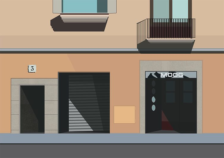 PeBe — Clubs