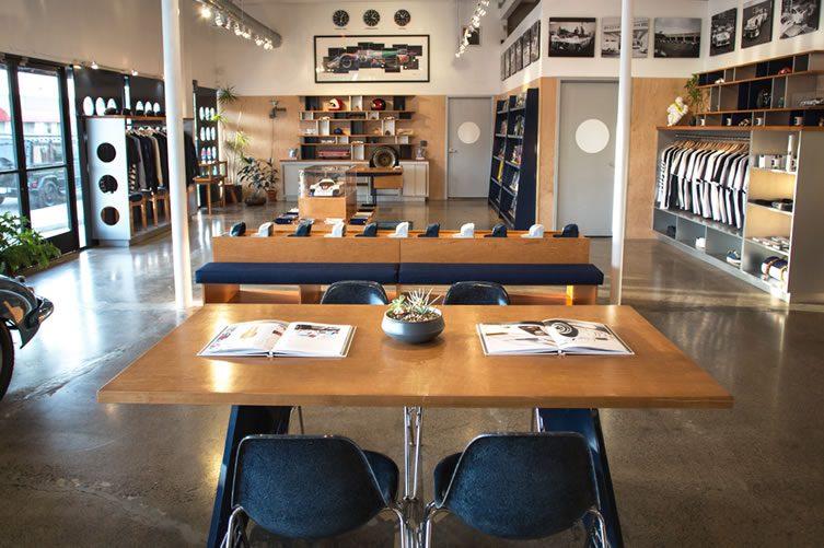 Period correct atelier costa mesa orange county