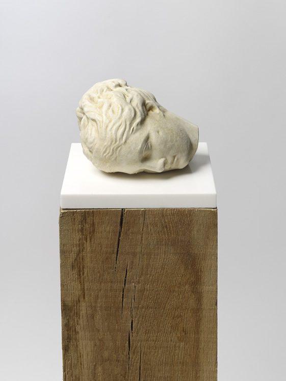 Peter Blake; Rock, Paper, Scissors