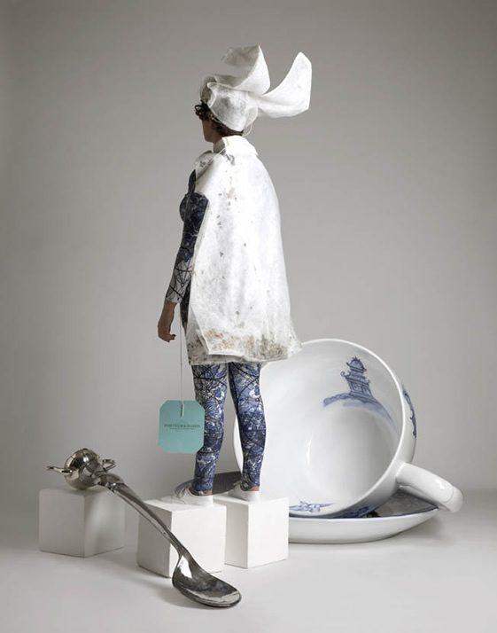 Create GB; Petra Storrs