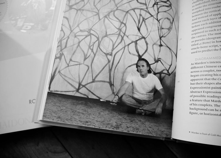 Phaidon Focus Art Books