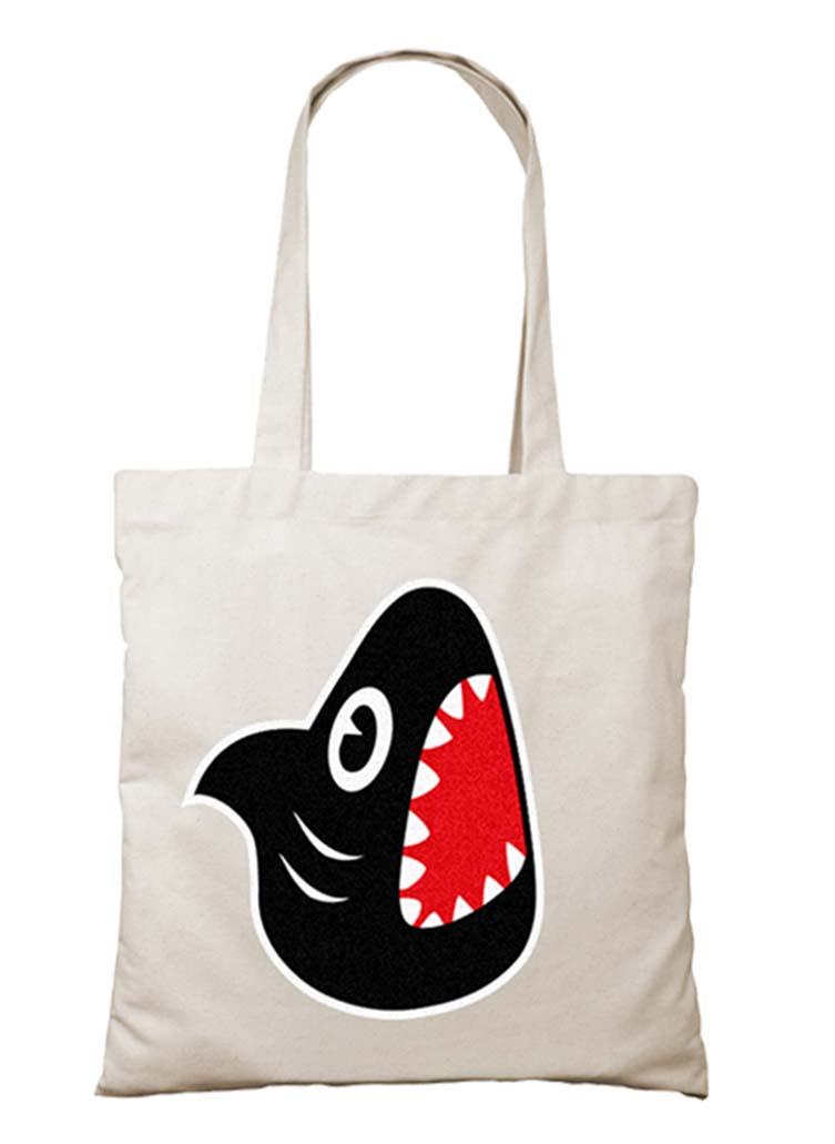 Philip Colbert and Discovery Channel, Shark Week Fashion Collection Pop-Up