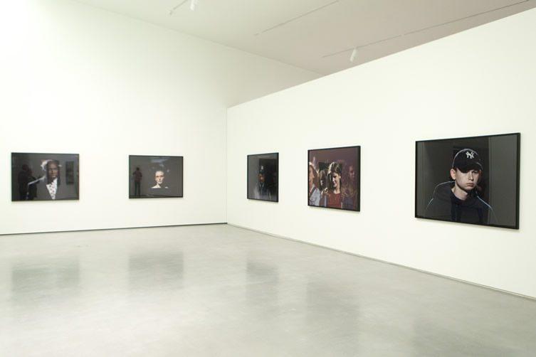 Philip-Lorca diCorcia — Photographs 1975 – 2012