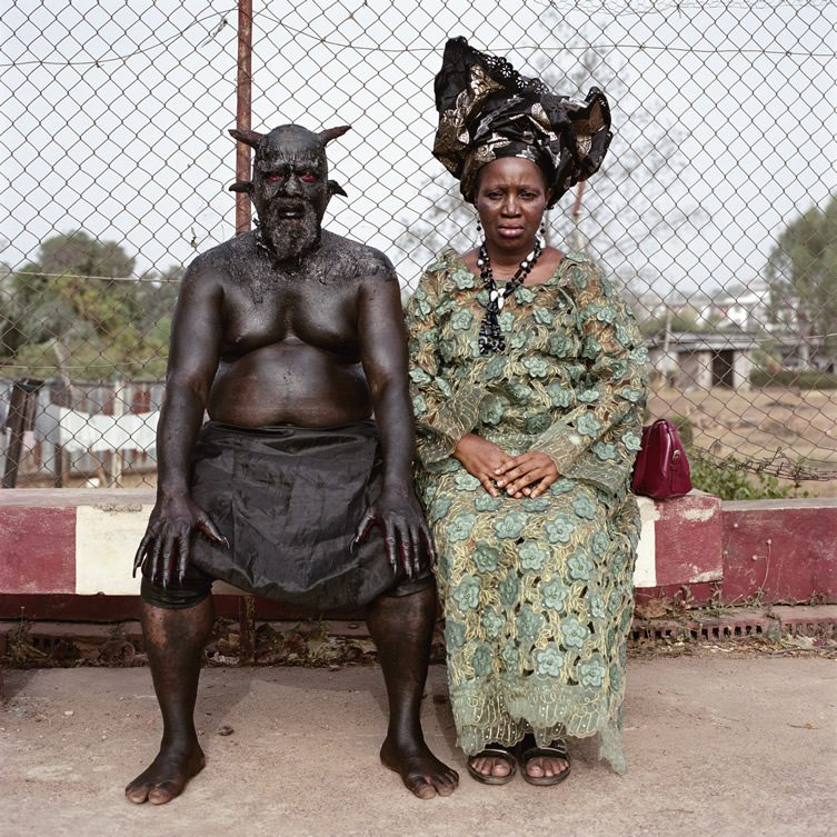 This Must Be The Place - Selected Works 2003-2012, Pieter Hugo