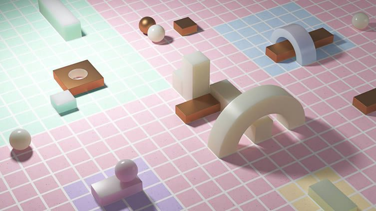 Interview with Pablo Alfieri, Founder of Buenos Aires Creative Studio Playful