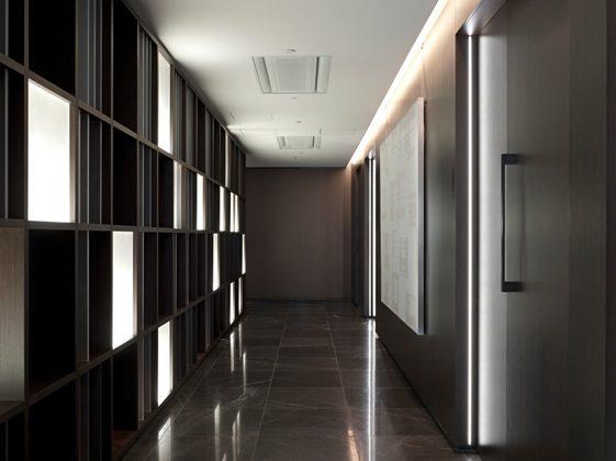PointOfView Lighting Design