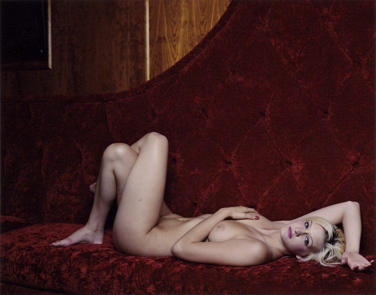 Jane Hilton, Precious