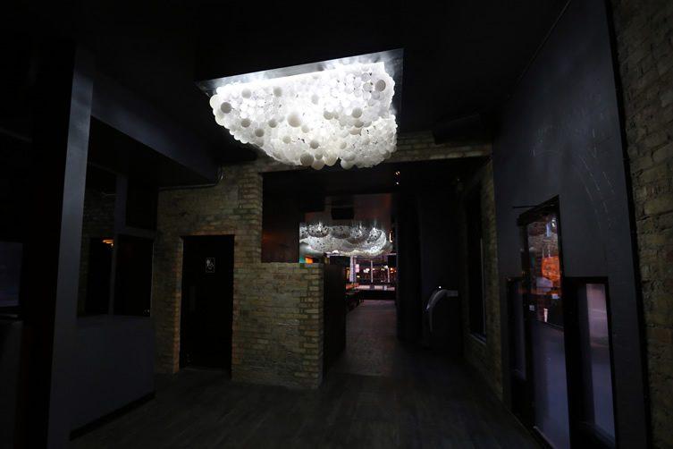 Progress Bar, Chicago