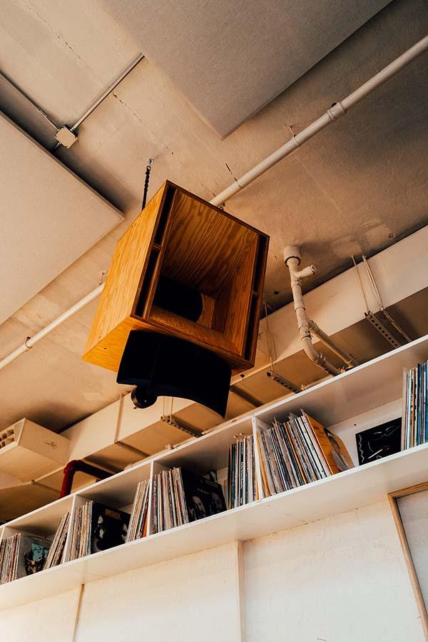 Public Records NYC