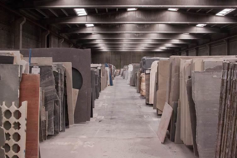 Quentin de Coster Design Studio