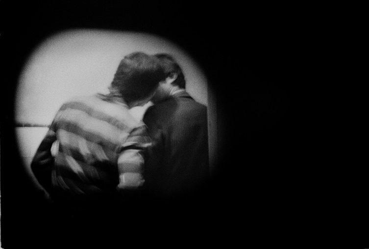 Rencontres d'Arles International Photography Festival