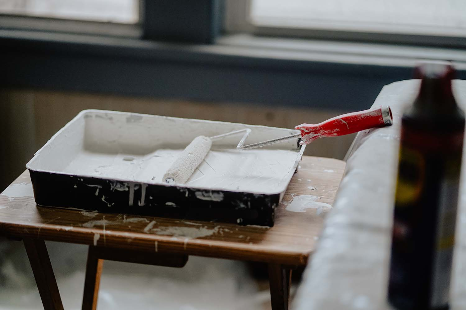 Tips for Renovating Your House on a Budget