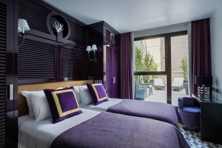 Room Mate Anna Barcelona