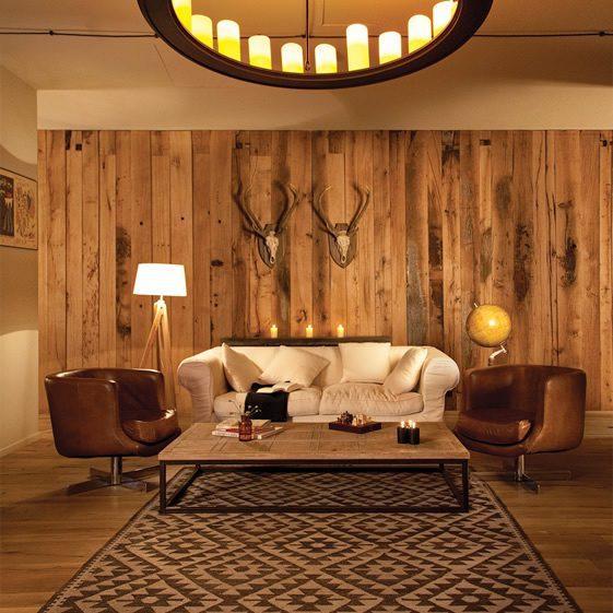 Kazbegi rooms georgia we heart lifestyle design magazine for Design hotel kazbegi