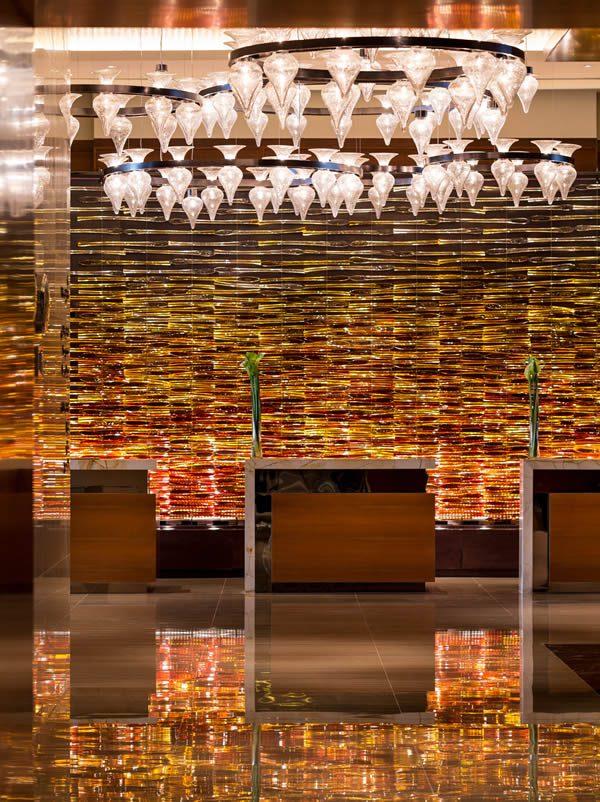 Rosewood Abu Dhabi: Abu Dhabi Premier Luxury Hotel