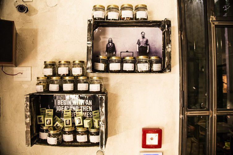 Sale in Zucca, Bitonto