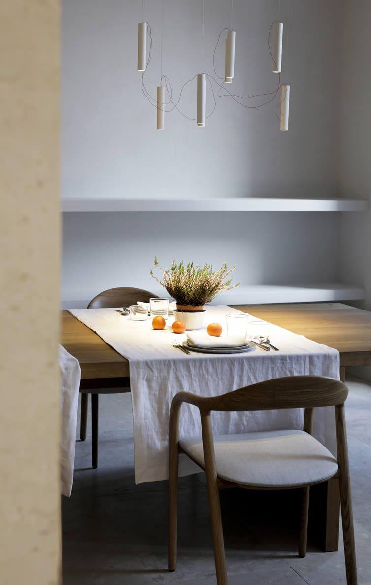 Santa Clara 1728 Lisboa Design Hotel