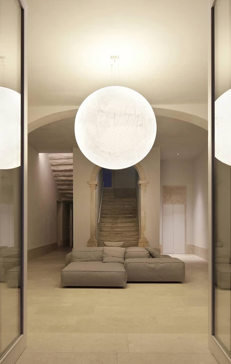 Santa Clara Lisboa Design Hotel