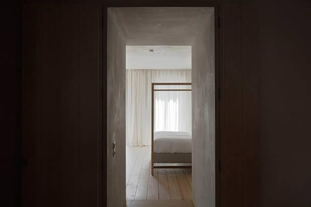 Santa Clara 1728 Lisbon Design Hotel