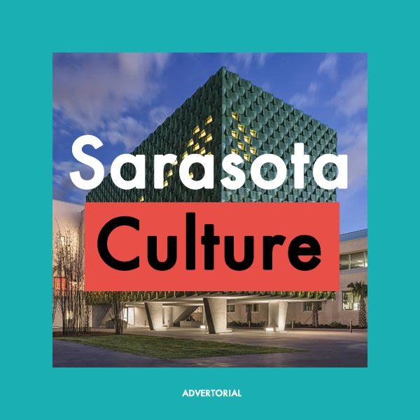 Sarasota Culture