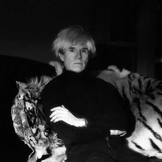 Jeannette Montgomery Barron's Scene