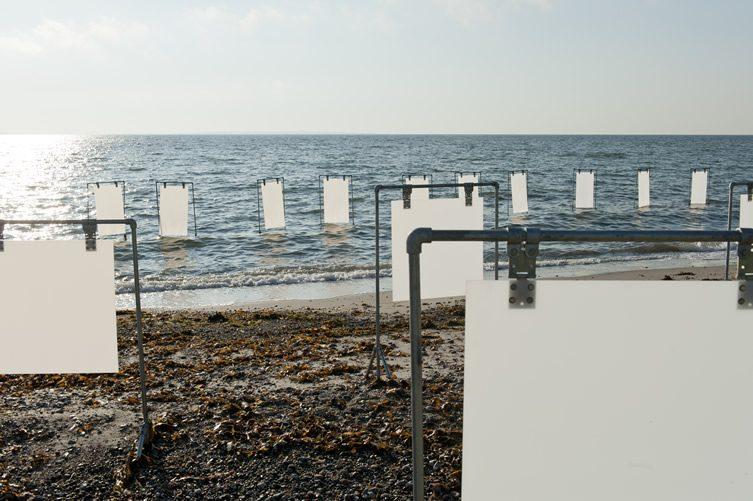 Sculpture by the Sea, Aarhus