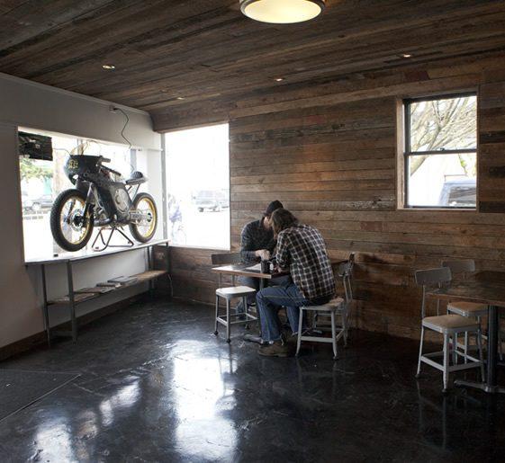 See See Motor Coffee Co We Heart
