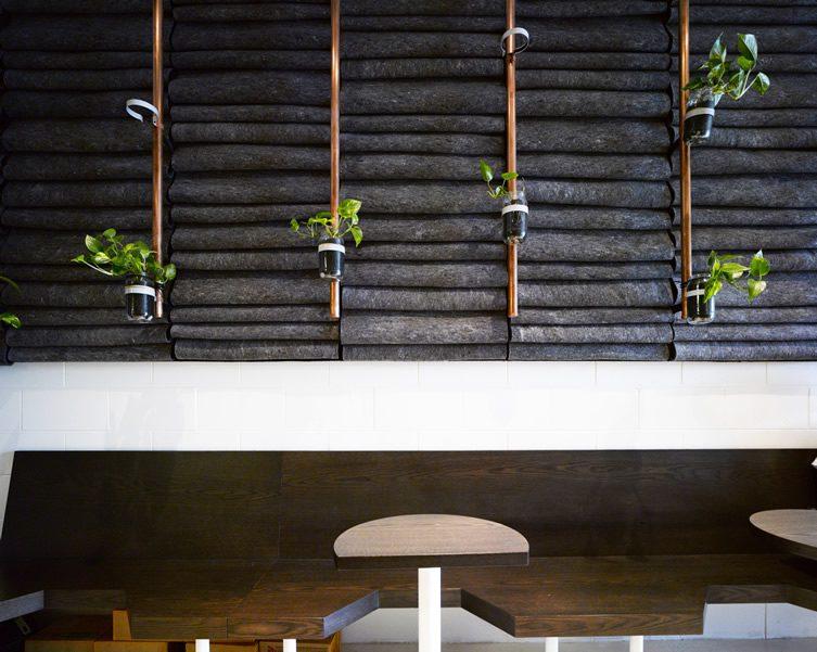 Sensory Lab Bondi — Sydney