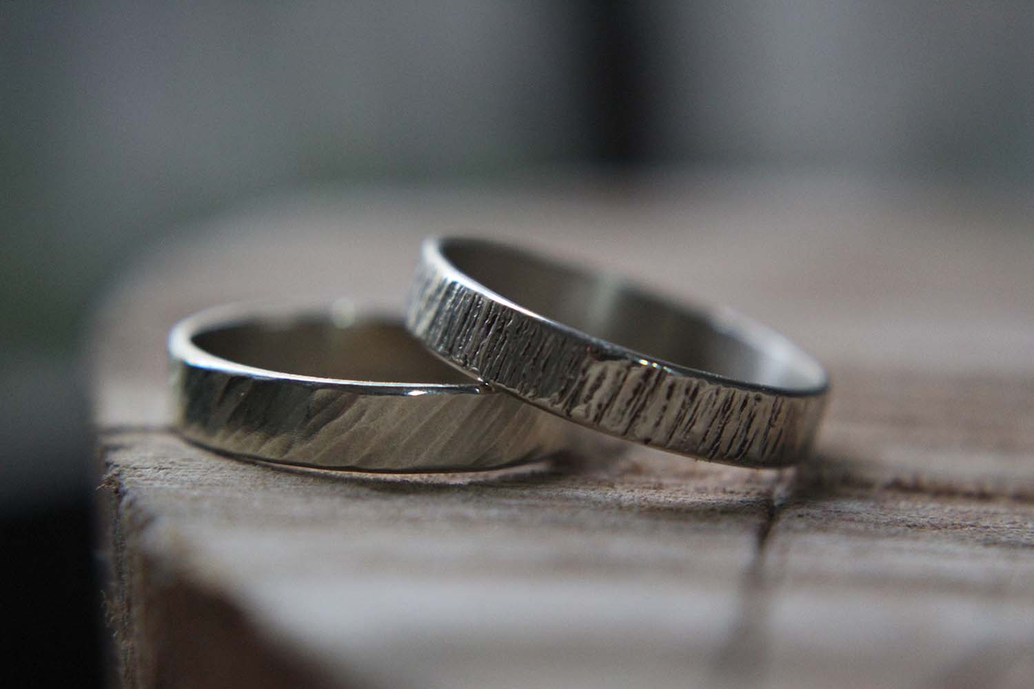 Incredible Health Benefits of Silver Jewellery