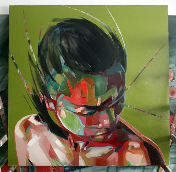 Daydreaming with... Simon Birch