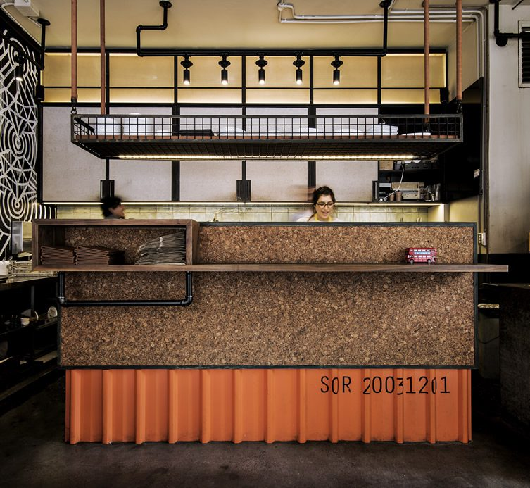 Single Origin Roasters — Sydney