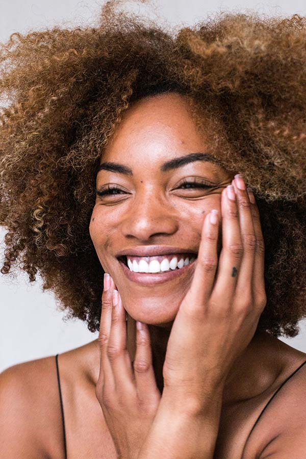 Skincare 2021 Resolutions: Here's What You Need To Change