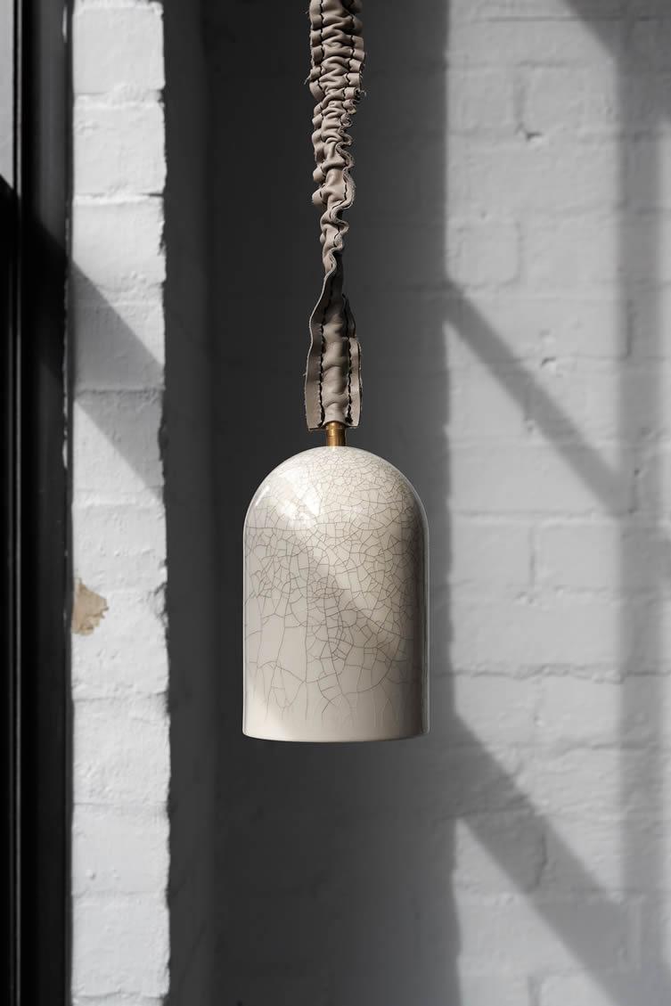 Fiona Lynch Design