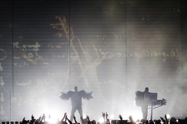 Sónar 2013, Barcelona
