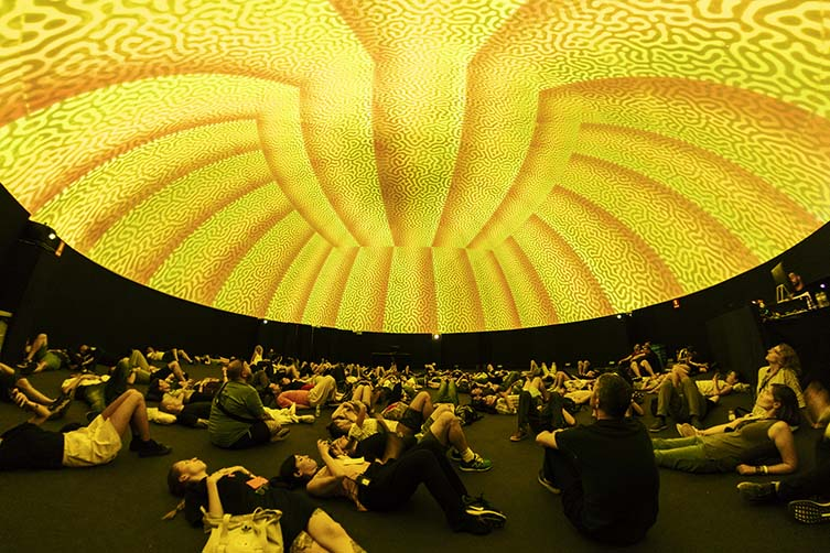 Sonar360º by MEDIAPRO 2019 Programme Unveiled