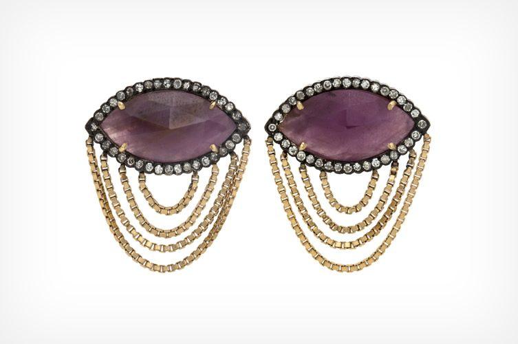 Sorellina Jewelry — New York