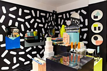So Sottsass Season at Darkroom, London