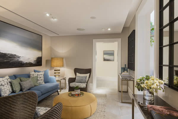 Spicers Potts Point Sydney, Spicers Retreats Boutique Hotel