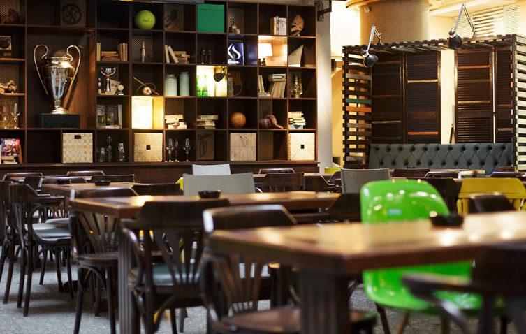 sports bar furniture. Bucharest Stadio Sports Bar, Bar Furniture U