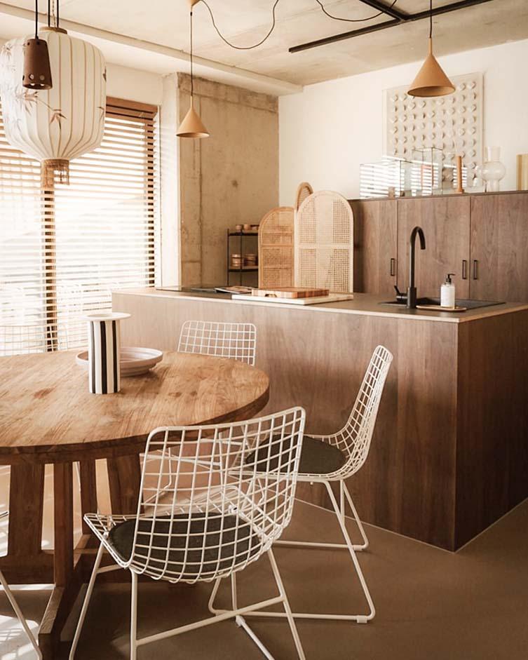 HKliving Suites The Netherlands