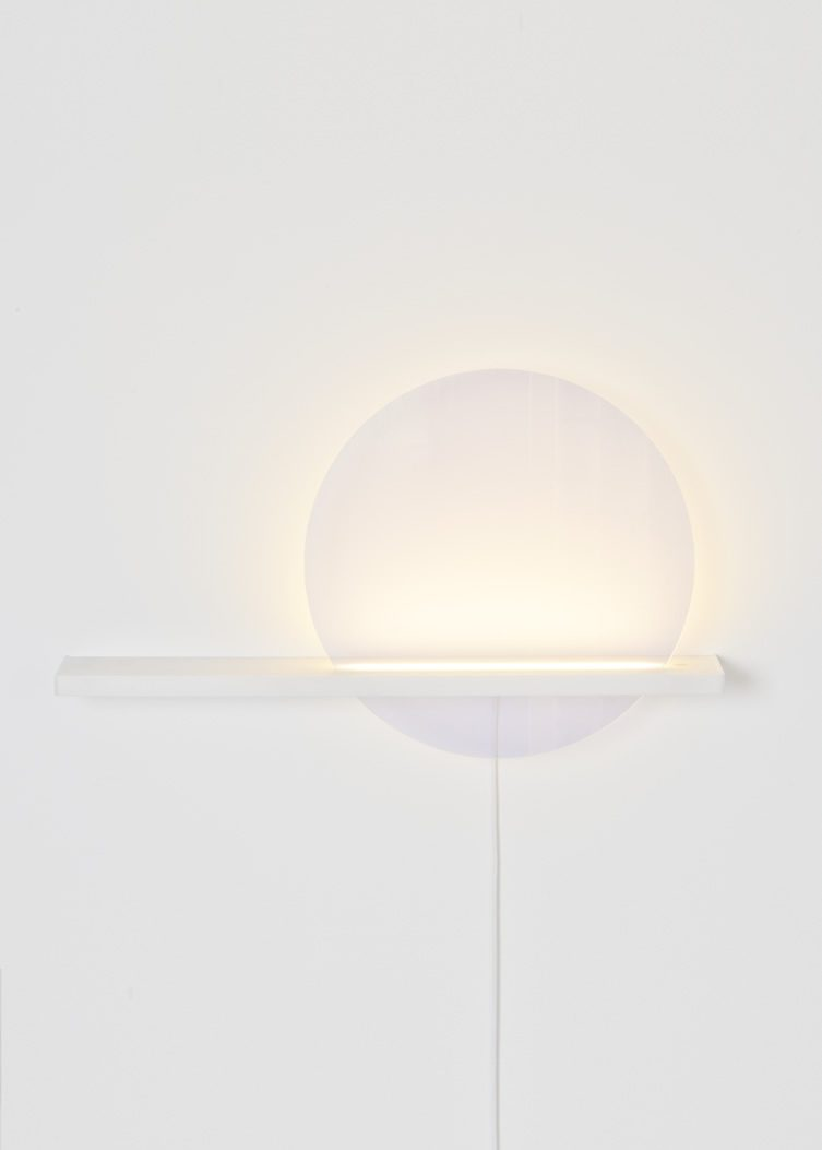 Studio WM — Lucent Mirror