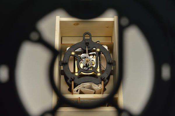 lausanne cuckoo clocks