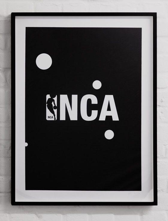 T.E.A.M Atlas, Lucas Price