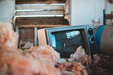 Why Having A Television Still Matters