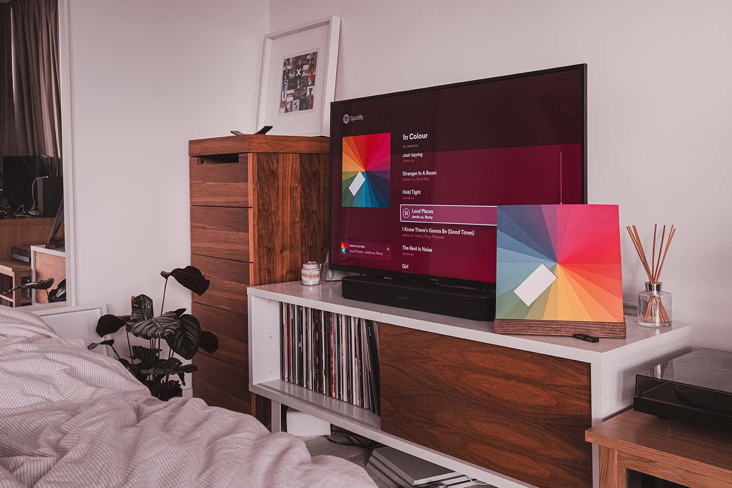 Why Having A Television In Your Place Still Matters These Days