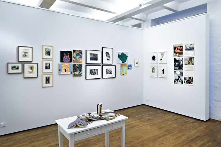 The Age of Collage — Gestalten Space, Berlin